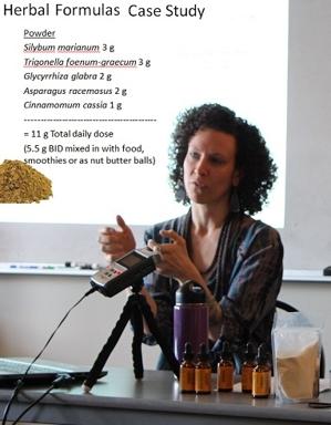 Lena DeGloma